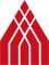 Logo Stendal